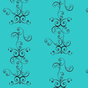 turquoise-ed