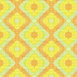 Colorist_Wash_of_Citrus