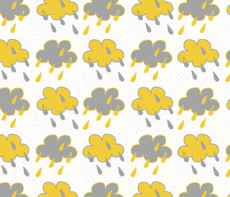 Clouds-spoonflower_shop_preview