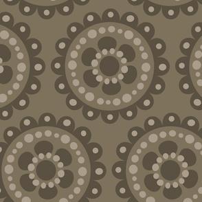 jb_flower_motif2_F_rpt