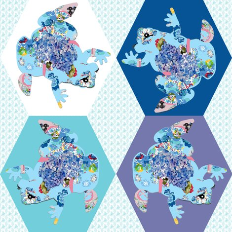 Rra_patchwork_frog_on_pattern_two_shop_preview