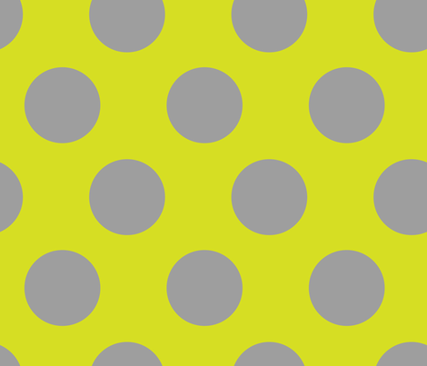 jb_jumbo_dots_15 fabric by juneblossom on Spoonflower - custom fabric