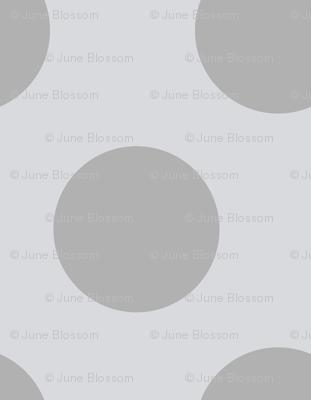 jb_jumbo_dots_12