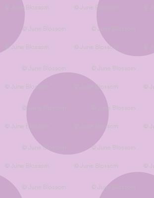 jb_jumbo_dots_11