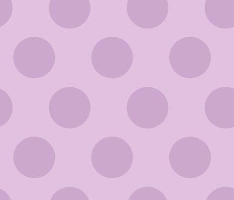 Jb_jumbo_dots_11_shop_preview