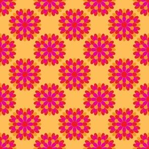 Carnation_-_Pattern_Block