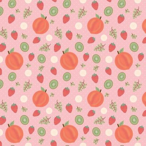 SBM_fruitsalad_01pink
