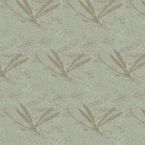 Rr2049900_rrrrrkatagami__dragonfly_ed_ed_shop_preview