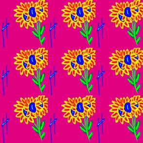 blue_daisies