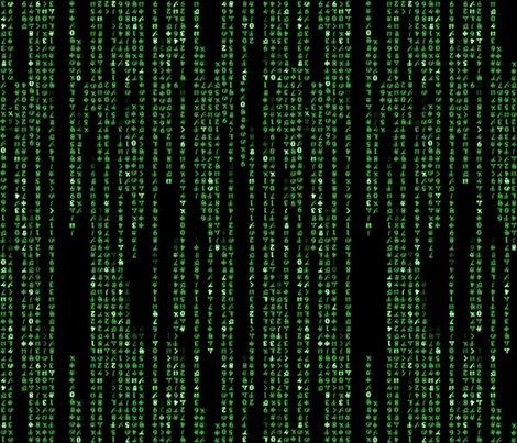 Redo_the-matrix-digital-rain_shop_preview
