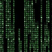 Redo_the-matrix-digital-rain_shop_thumb