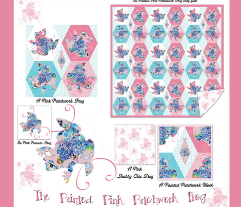 Rrrthe_painted_pink_patchwork_frog_square_comment_301768_preview