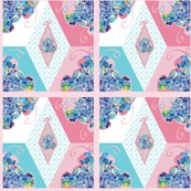 Rrrthe_painted_pink_patchwork_frog_square_shop_thumb