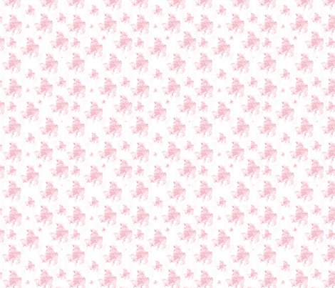 DESIGN Rrrthe Pink Shabby Chic Frog Edited 1 Shop Preview