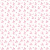 Rrrthe_pink_shabby_chic_frog_edited-1_shop_thumb