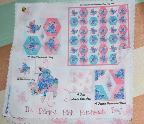 Rthe_painted_pink_patchwork_frog_fabric_collection_comment_304634_preview