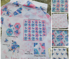 Rthe_painted_pink_patchwork_frog_fabric_collection_comment_305413_thumb