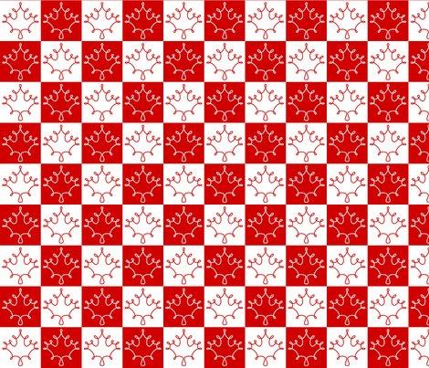 Checkerboardcanadaloopy_shop_preview