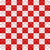 Checkerboardcanadaloopy_shop_thumb