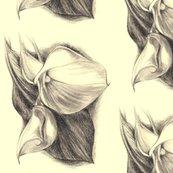 Rrr2013-01-17_calla_lilies_shop_thumb