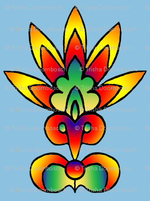 Bright_Floral_2
