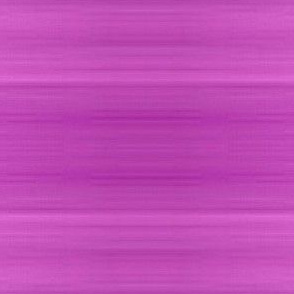 misty striation purple fabric