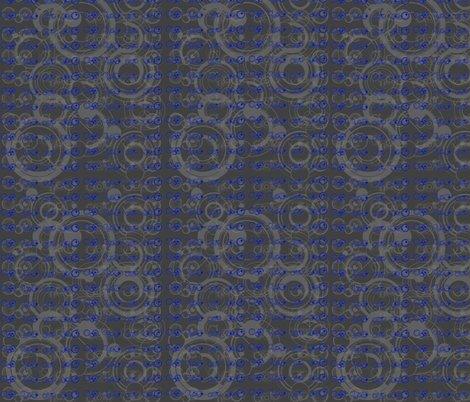 Sb-small-standard_1535175_simple_gallifreyan_in_tardis_blue_lccfq_shop_preview
