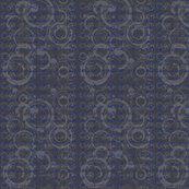 Sb-small-standard_1535175_simple_gallifreyan_in_tardis_blue_lccfq_shop_thumb