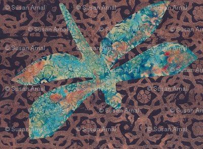 dragonflycollage