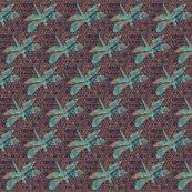 Rrdragonflycollage_shop_thumb