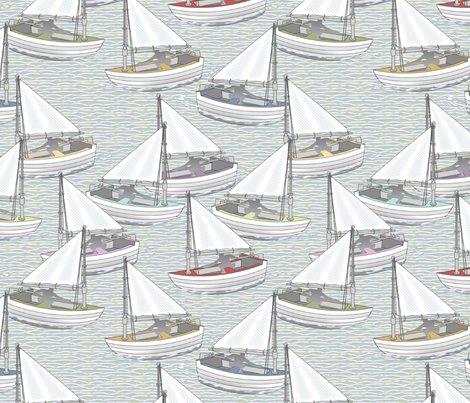 Sailing_2000a_shop_preview