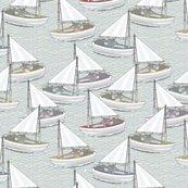 Sailing_2000a_shop_thumb