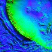 Rr1_bright_gully_deposits_on_mars-full_shop_thumb