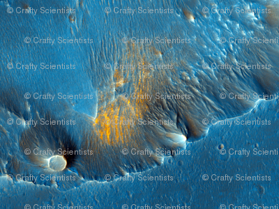 16_Hematite_in_Capri_Chasma-full