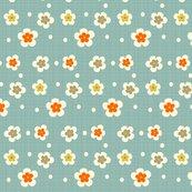 Rrkids-flowers-blue_shop_thumb