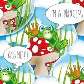 Rfrogs-01_shop_thumb
