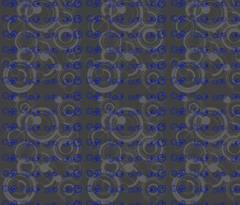 Sb-large-standard_simple_gallifreyan_in_tardis_blue_one_and_a_half_inch_text_shop_preview
