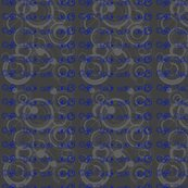 Sb-large-standard_simple_gallifreyan_in_tardis_blue_one_and_a_half_inch_text_shop_thumb