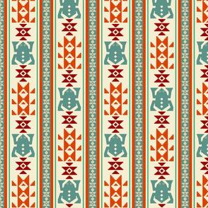 Navajo_frogs