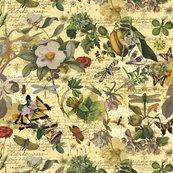 Botanical-print-gold_shop_thumb