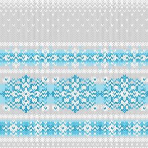 snowfall_knitting_pattern3