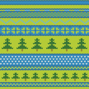 green_forest_knitting_pattern2