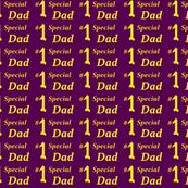 Special_Dad-ch-ch-ch-ch-ch-ch-ch