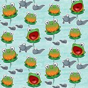 Rbaby_ditsy_frogs_shop_thumb