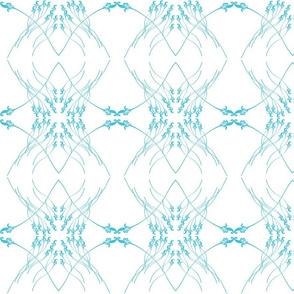Blue Lite 2 diagonal