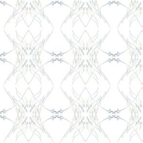 Blue Lite 2 diagonal-ed