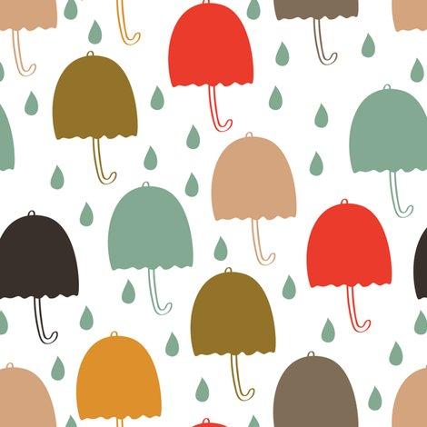 Rrrumbrellas_pattern_shop_preview