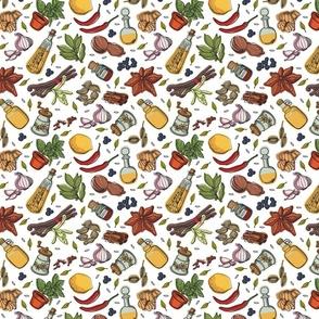 Spices_kitchen_pattern