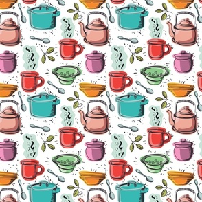 Kitchen_background