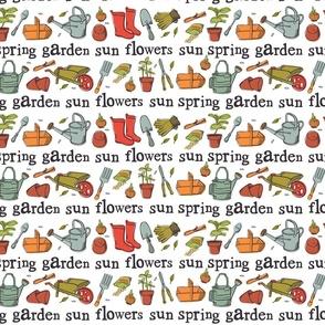 Vintage_spring_garden_background